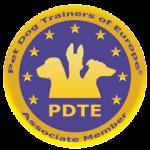 PDTE-Logo2