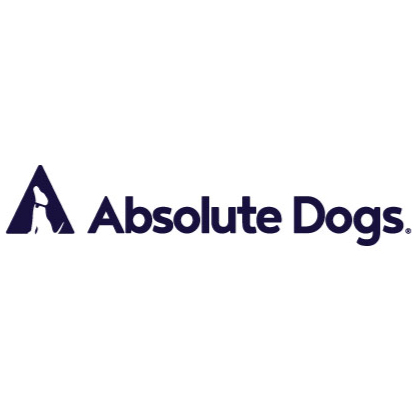 Absolute Dog