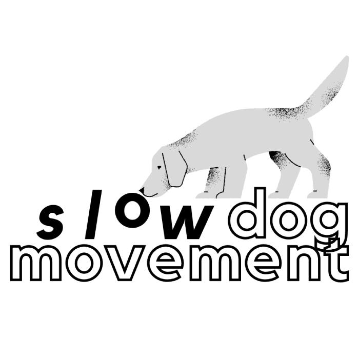 slow_dog_movement